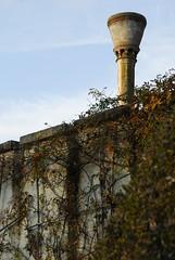 DSC_0088 (Iacopo Mazzucato) Tags: villa pisani