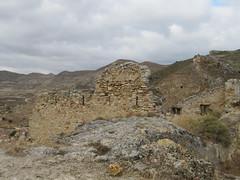 Castillo06