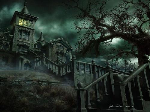 castelo_mal_assombrado