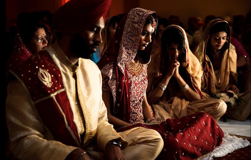 Hint Düğünü -2
