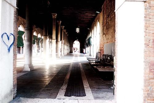 venice italy 2010_5
