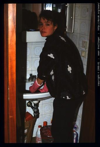 scan 1990 europe roll n 0022