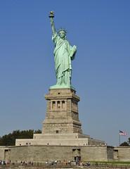 New York September 2010