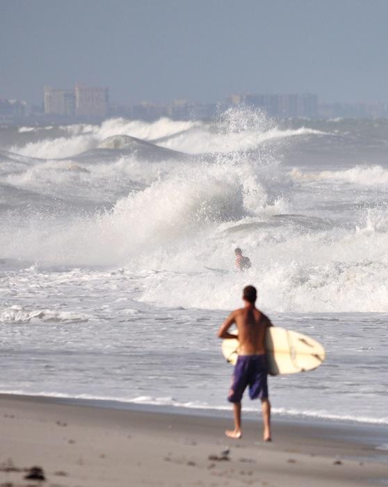 web_surf_0064
