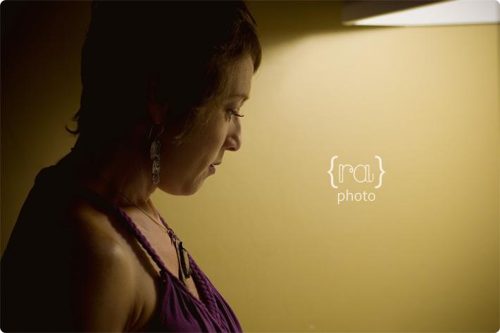 andrea&jeff_rebeccaallenphotography_16