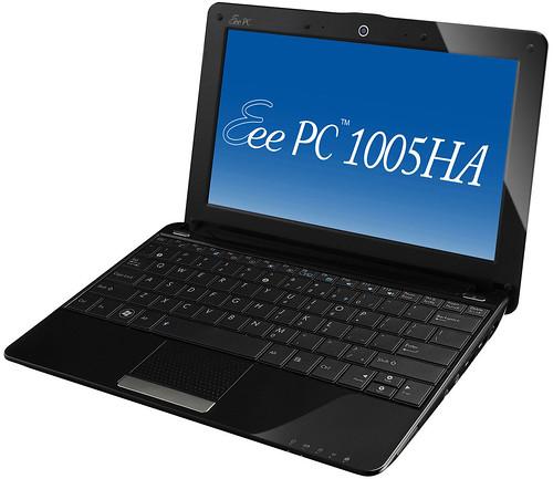 ASUS-Eee-PC-1005HA
