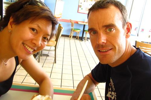 2010 09 26 photo