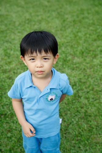 20100922-小人國-087