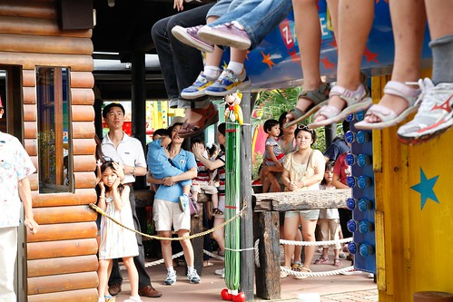 20100922-小人國-100