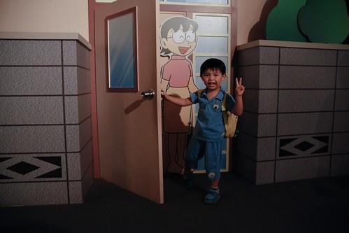 20100922-小人國-188