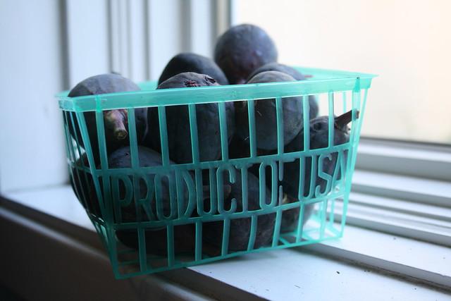 anna's fresh figs