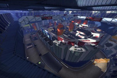 TrackOfWeek_Megaplex02