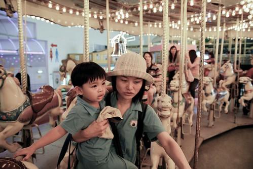 20100922-小人國-025