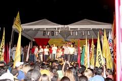 Carreata em Petrolina (ArmandoMonteiro) Tags: senado pernambuco campanha petrolina senador carreata eduardocampos frentepopular eleies2010 armandomonteiro humbertocosta