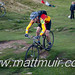 527 - Bob Johnson  - Carnethy HRC, Three Peaks Cyclo-cross 2010 - photo ID 45