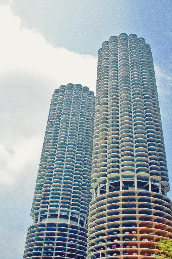 Chicago_8