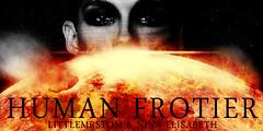 Human Frontier