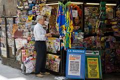 (nao.sun) Tags: street italien italy tuscany siena toskana