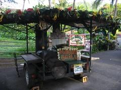 Makena Grill (stu_macgoo) Tags: hawaii maui makena makenacove makenagrill