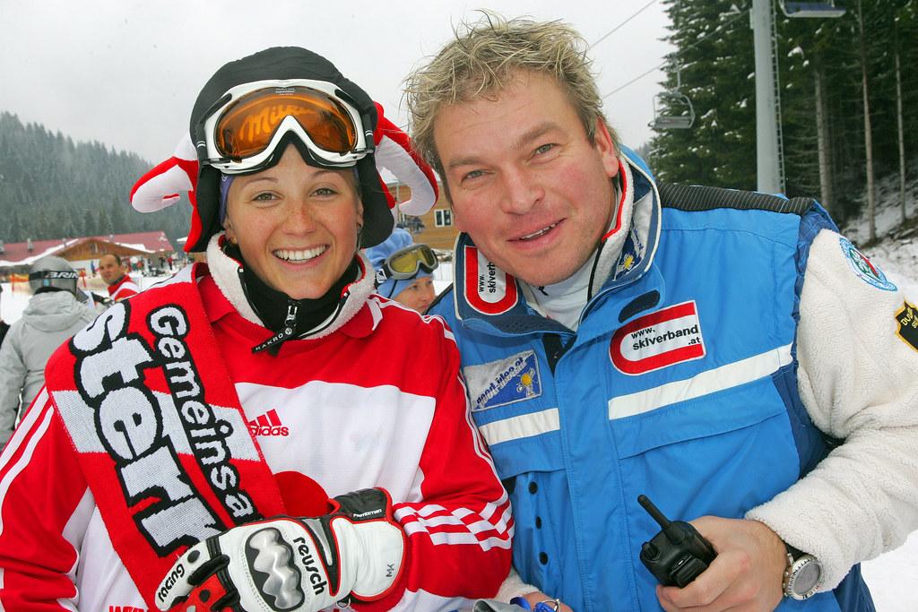2008-04-05 Ski Fanclub Race Bansko Bulgarien 0069
