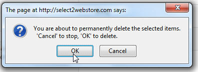 wordpress-delete-category-02