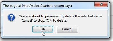 wordpress-delete-category-02