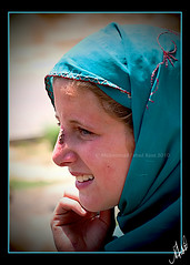 Mysteries are feminine; they like to veil themselves but still want to be seen and divined. (Muhammad Fahad Raza) Tags: poverty street blue pakistan portrait girl beautiful smile eyes pretty candid or blueeyes young streetphotography streetportrait crossprocessing blonde innocence wound scar pathan ppa helplessness dupatta modestgirl streetbeauty innocentsmile neeladupatta isamabad pukhtoon pushtoon candidstreetportrait woundednose poorpathangirl youngpathangirl blueeyedpathangirl smilingpathangirl poorpakistanigirl chastegirl kachiabadi islamabadstreetphotography beautifulpathangirl prettypakistanigirl splitsecondfocus blondepakistanigirl pakistaniblonde poorblonde blondepathangirl