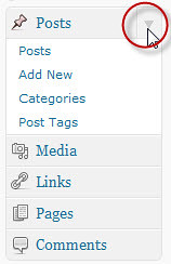 wordpress-create-category-01