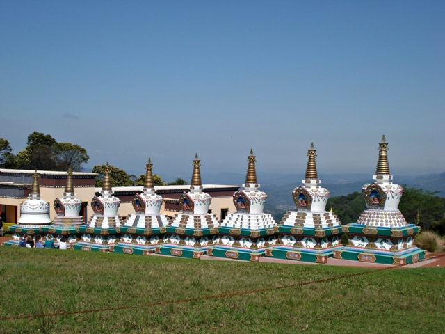 5037233025 55126f4e36 z O que fazer em Gramado   Que tal conhecer o Tibet?