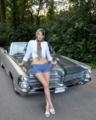 "1965 Pontiac Parisienne Photoshoot • <a style=""font-size:0.8em;"" href=""http://www.flickr.com/photos/85572005@N00/5037387420/"" target=""_blank"">View on Flickr</a>"