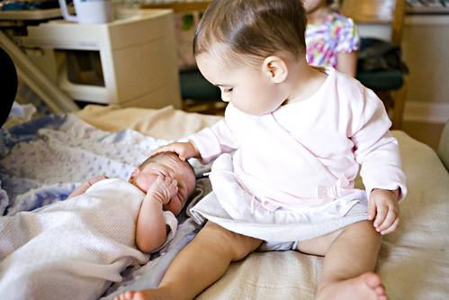 Cooper Birth