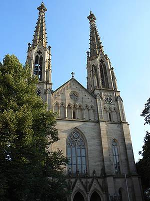 église de Baden.jpg