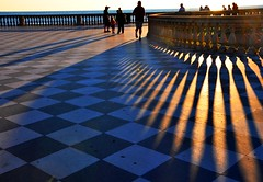 Il luogo  noto (fiumeazzurro) Tags: udo toscana bellissima supershot frontpageexplore aplusphoto flickraward allxpressus saariysqualitypictures worldsartgallery lamiciziafaladifferenza anthologyofbeauty theauthorsplaza authorsclub 1101102010explore