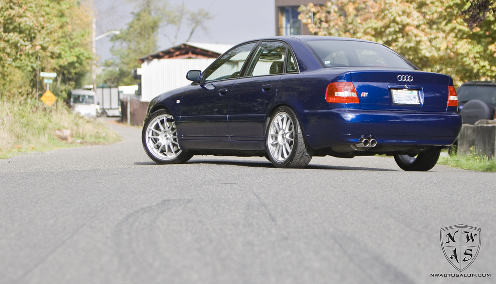 The World's most recently posted photos of 3m and b5 - Flickr Hive on audi a4 gray interior, audi a4 panoramic sunroof, audi a4 traction control, audi a4 bug deflector, audi a4 custom paint jobs, audi a4 5 speed transmission, audi a4 lip kit, audi a4 headlight tint, audi a4 with sunroof, audi a4 ac, audi a4 headlight washer, audi a4 red calipers, audi a4 smoked tail lights, audi a4 leather seats, audi a4 1.8 engine, audi a4 bose sound system, audi a4 dual exhaust, audi a4 steel wheels, audi a4 premium wheels, audi a4 6 speed,