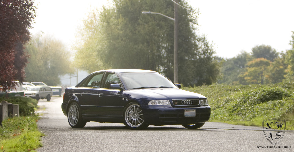 The World's most recently posted photos of 3m and s4 - Flickr Hive on audi a4 gray interior, audi a4 panoramic sunroof, audi a4 traction control, audi a4 bug deflector, audi a4 custom paint jobs, audi a4 5 speed transmission, audi a4 lip kit, audi a4 headlight tint, audi a4 with sunroof, audi a4 ac, audi a4 headlight washer, audi a4 red calipers, audi a4 smoked tail lights, audi a4 leather seats, audi a4 1.8 engine, audi a4 bose sound system, audi a4 dual exhaust, audi a4 steel wheels, audi a4 premium wheels, audi a4 6 speed,