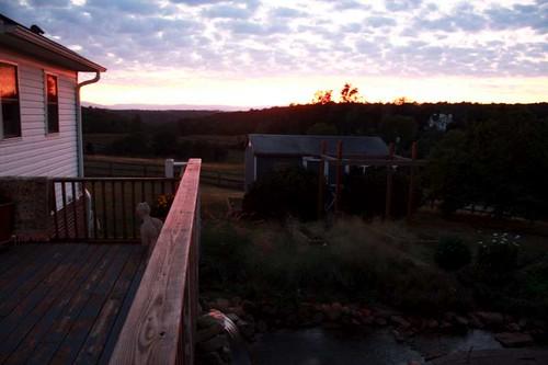 Sunset-800