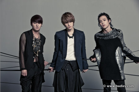 JYJ picture