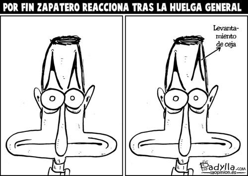 Padylla_2010_09_30_Zapatero reacciona