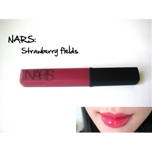 nars.strawberryfields.poly