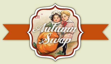 SwapFallCrop