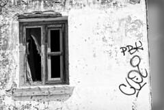 Una casa en la playa 6 (Cosecha del 66) Tags: valencia tristeza casas abandono marenys
