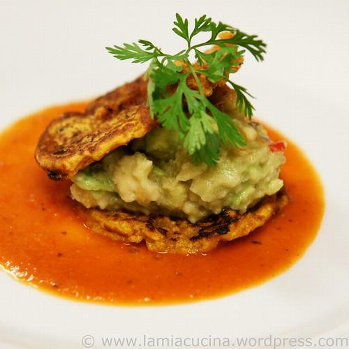 Pastinaken-Tortillas mit Guacamole 0_2010 08 14_9053