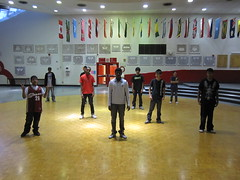 IMG_0592 (UNITY Charity - PHOTOS) Tags: dance performances workshops cyphers groupshots