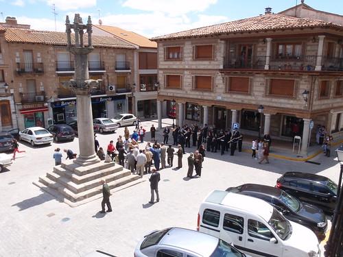 Almorox y Sierra de Gredos 5047344197_58b5c44b14