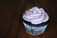 Chocolate Black Raspberry