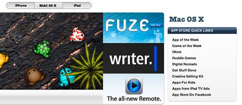 MacOSX.App.Store.Rendition