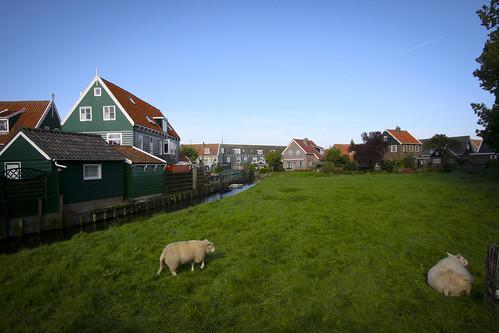 1010_Amsterdam01