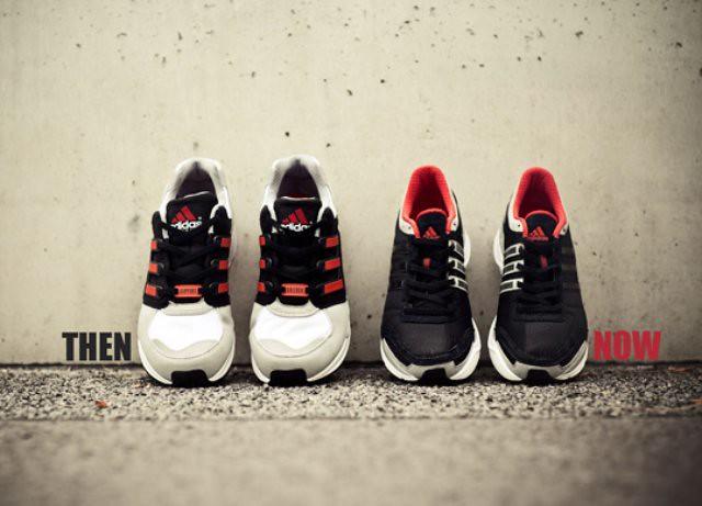 adidas-adizero-aegis-2-sneaker-by-solebox-1