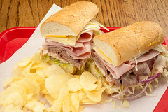 TheDeli_5_Combination_7742 (n2cameras) Tags: timwilliams sandwiches thedeli ranchocucamonga photofix n2cameras feedme411 allanborgen