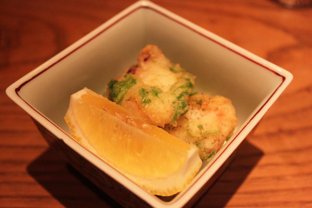 Shibuya Shokkan (5)